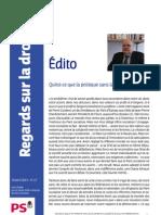 Regards sur la Droite n° 17.pdf