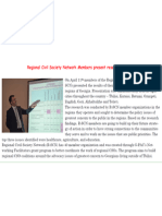 USAID DG Report_April 15-28