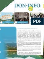 journal verdoninfo-avril.pdf