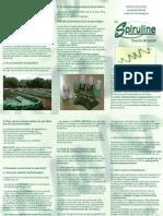 spiruline1.pdf