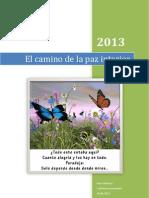 El-camino-de-la-paz-interior.pdf