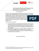 3-asignacion-becas-santander-2013.pdf