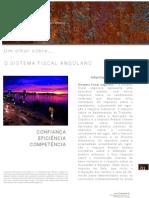 Um_olhar_sobre..._O_Sistema_Fiscal_Angolano.pdf