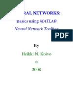 neural_networks_-_basics_matlab.pdf
