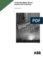 Contactor Control  Motor Feeder Application Guide