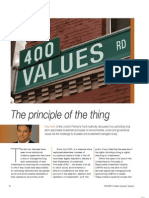 PMCRreview Article, 2011 Niaz Alam