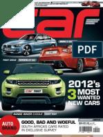 CAR.South.Africa - February.2012-eMag.pdf