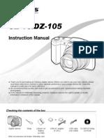 SZ-16_Inst_Manual_Eng.PDF