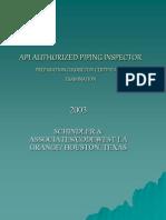 API-574-Guide