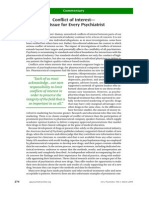 ajp-editorial-pharmaindustry-ethical-conflicts