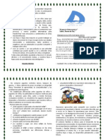 Boletínescueladepadres-diciembre[12).
