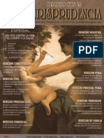 Artículo - El régimen especial de caducidad de derechos laborales (Robert del Aguila Vela)