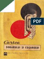 Cartea sobarului si cosarului.pdf