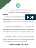 Manual Pengurusan Kejohanan Bola Baling Msspp