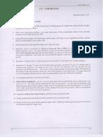 GATE 08.pdf
