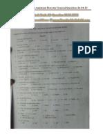 Bangladesh Bank Ad Question 26-4-2013by Results Medinfo24 Com