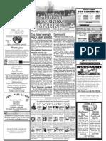 Merritt Morning Market #2437-apr 29
