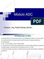 Clase_ADC