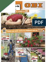 catalog OBI.pdf