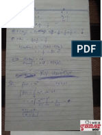 RV and Probability Distribution
