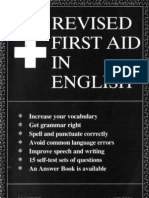 Revised First Aid in English.pdf