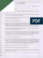 GATE 09.pdf