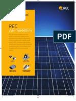 REC-AE-US-Series-Datasheet-I.pdf