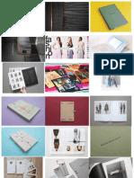 fashion lookbook.pdf