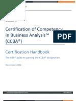 CCBA Handbook.pdf