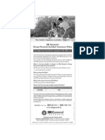 GPA_Product_Brochure (1).pdf
