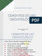 cementosdeusoodontolgico-111217203406-phpapp01