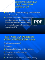 KEP.ppt