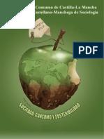 ACTAS2008ACMS.pdf