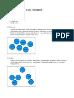 mapa_conceptos