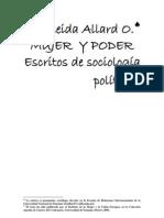 gneroysociologapoltica-091019112439-phpapp02.pdf