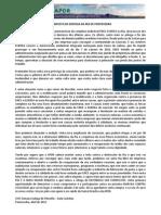 Manifesto_XXIX..pdf