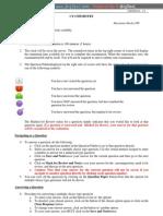 GATE 13.pdf