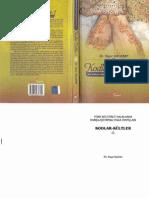 - (Yashar Kalafat) (Ankara-2009)     kodlar ve kültler