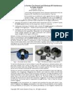 SAC0305Ferrites.pdf