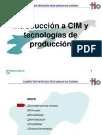 GP_CIM
