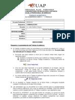 TrabajoAcademico20091Comunicacion1