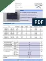 PS HGZM.pdf