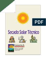 Libro Secado Solar