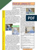 18 Flash de cámara 02.pdf