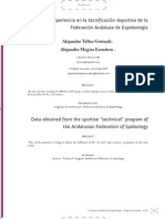 II_Congreso-Experiencia-tecnificación-FAE.pdf