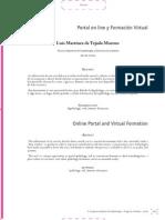 II_Congreso-Portal-GES.pdf