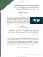 II_Congreso-Republicanos-202-2007.pdf