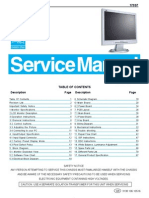 Service+Manual+ +170S7