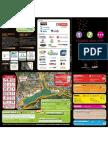 Programme complet Herri Urrats 2013