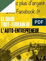 guide-tout-terrain-auto-entrepreneur.pdf